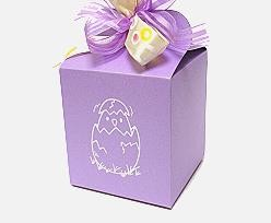 Large Box of Easter Eggs Assorted